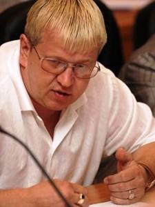 Алексей Ерусланов
