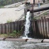 Сточные канализационные воды