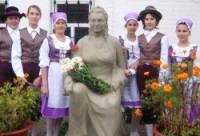 Дни немецкой культуры