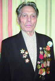 Алексей Васильевич Алексеев