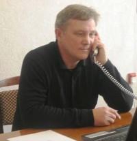 Дмитрий Александрович Иванов
