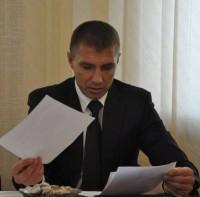 Юрий Моисеев