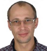 Хорин С.А., председатель общественного фонда поддержки предпринимательства