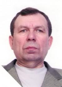 Логунов Николай Владимирович