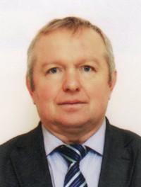 Мищенко Сергей Иванович