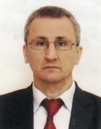 Морозов Евгений Станиславович