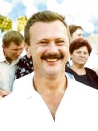 Камаев Александр Геннадьевич