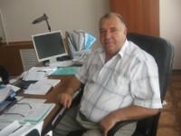 Умнихин Владимир Афанасьевич