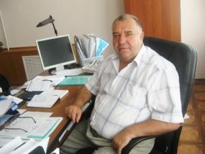 Владимир Умнихин