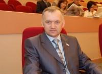 Владимир Пожаров