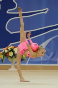 Фото с открытого чемпионата спортивных клубов России, Пенза, 12-14 мая 2010 года