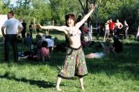 фестиваль «Правый берег»