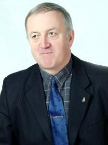 Вячеслав Покровский -генеральный директор ВОЛГОДИЗЕЛЬАППАРАТ ОАО