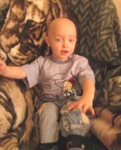 Шмидт Тимофей Дмитриевич, 22.08.2010 года рождения