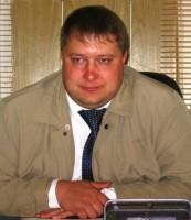 Василий Береговский