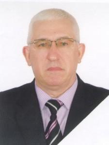 Печерский Николай Александрович
