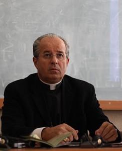 Архиепископ Иоанн Юркович