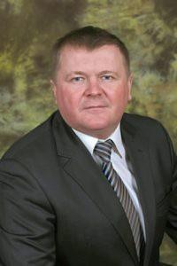 Андреев Владимир Иванович