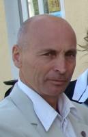 Саид Детхаджиев