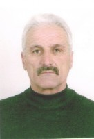 Магомет Дукаев