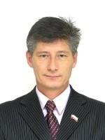 Токтар Сарсенгалиев