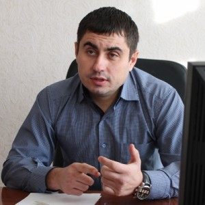 Алексей Артемьев
