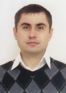 Артемьев Алексей Владимирович