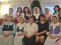 Поволжские немцы