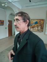 Владимир Солдатов
