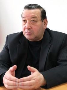 Галий Кубайтов