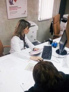 МФЦ — борьба с очередями и проволочками в госучреждениях