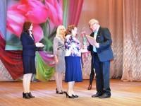 «Учитель года 2014» - районный конкурс