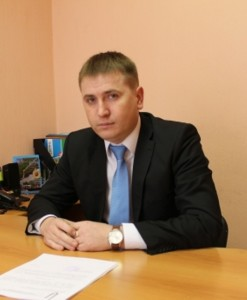 Артём Некрасов
