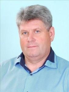 Юрий Мельничёнок