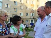 Светлана Козлова