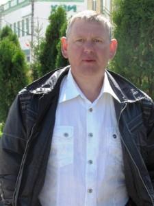 Владислав Анатольевич Епишкин