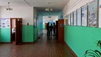 Звонарёвская школа