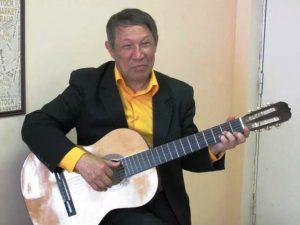 Салимжан Гайсин