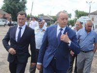 Радаев в Орловском