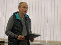 Владимир Гуреев