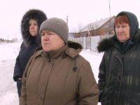 Дмитрий Романов в Солнечном