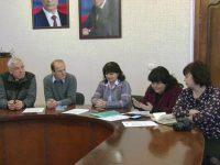 Совет по взаимодействию с национальными и религиозными объединениями