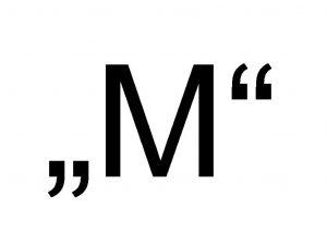Мега-Маркс