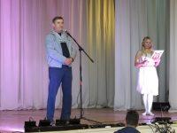После реконструкции в Кировском открыли Дом досуга