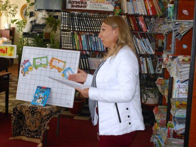 Библиотеки занялись пропагандой здорового образа жизни среди молодежи