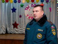 Дмитрий Романов подводит предварительные итоги года