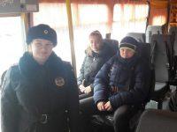 В Марксовском районе закончились безопасные каникулы