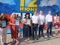 Марксовская Доска почета пополнилась 24 новыми именами