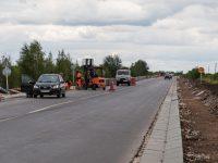 Марксовчане назвали 2019 год Годом ремонта дорог