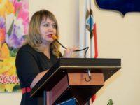 Стратегию повышения качества образования обсудили на августовской педкоференции